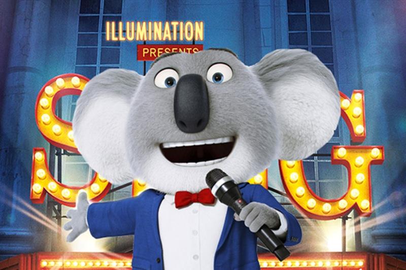 Canzoni per bambini sing cartone animato
