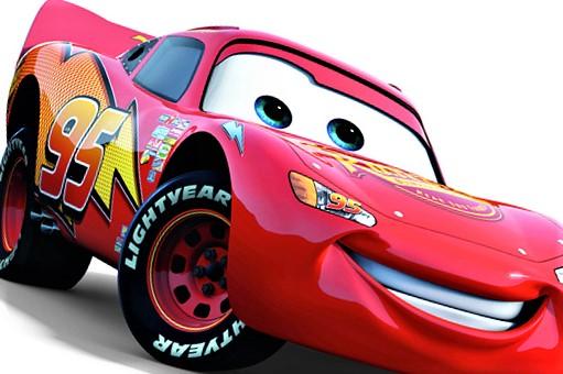 Canzoni per bambini cars . colonna sonora cartone animato pixar