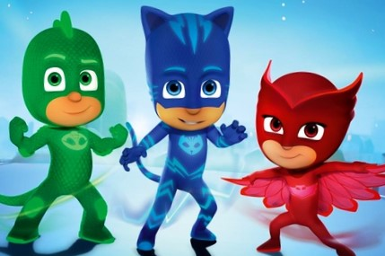 pj-masks-super-pigiamini-sigla-cartone-animato-disney