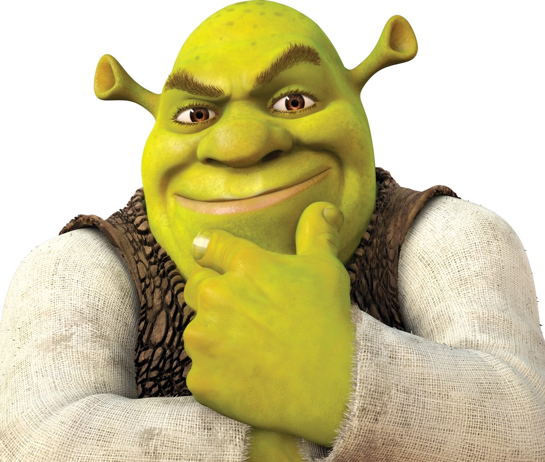 shrek-fiona-dreamworks-colonn-sonora-film-cartone-animato-I-m-a-Believer