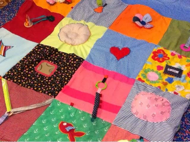 Canzoni per bambini tappetone per giocare for Papillon bambino fai da te