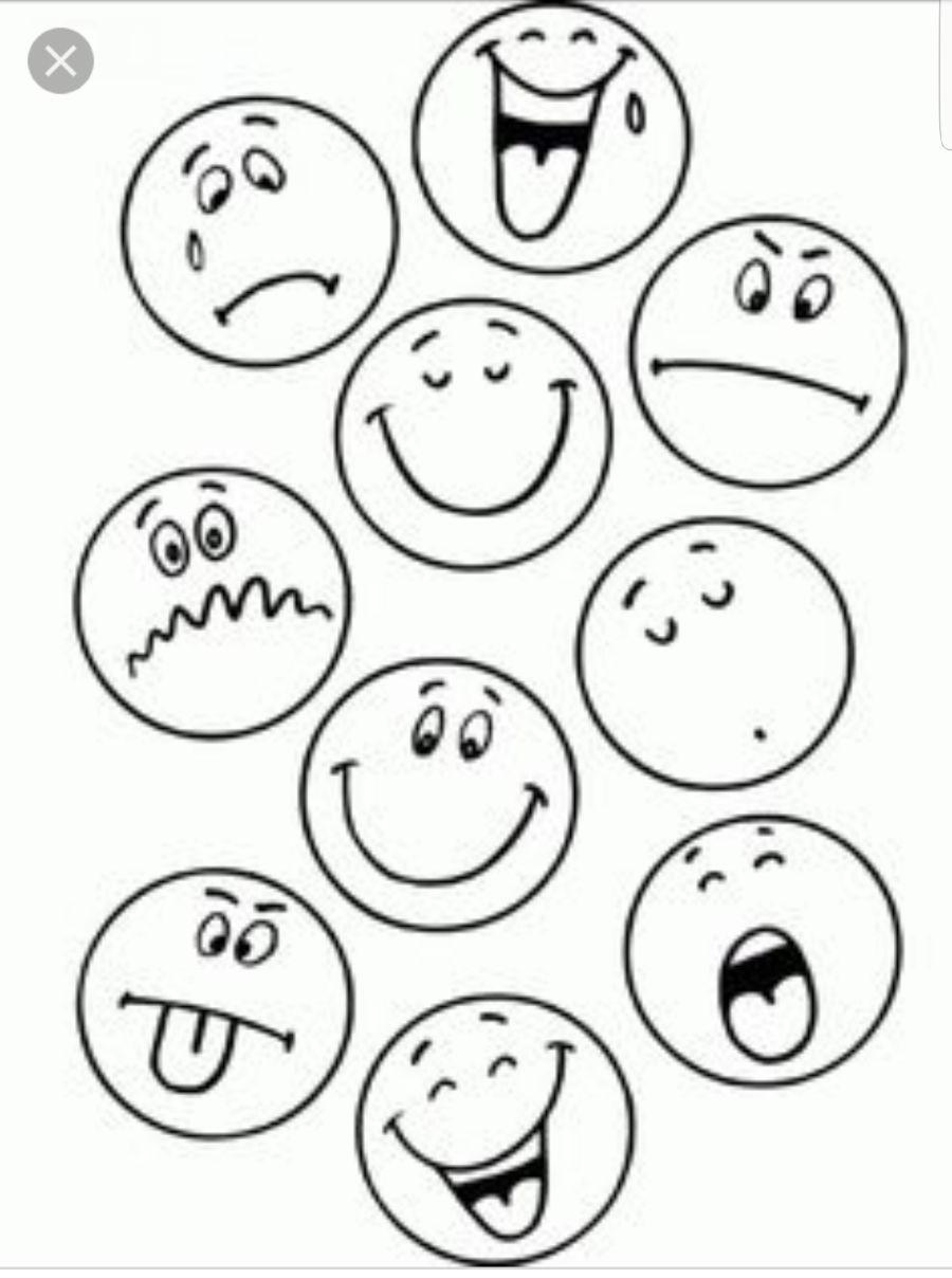 Canzoni Per Bambini La Giostra Delle Emozioni Canzone